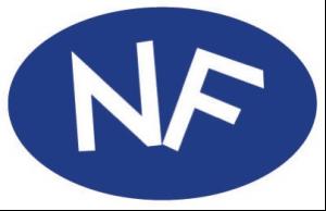 poussette sécurité : norme NF