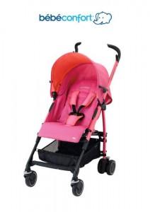 bebe-confort-mila-spicy-pink