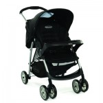 graco-mirage-plus-poussette-canne