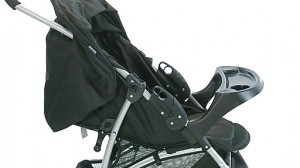 graco-mirage-travel-system-kiddicare-5