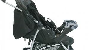 graco-mirage-travel-system-kiddicare-5