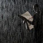 choisir-protection-pluie