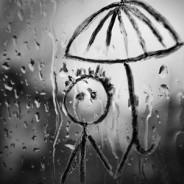 Choisir uneprotection anti pluie pour poussette