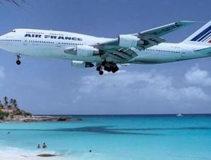 poussette-avion-voyage