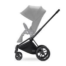 4d498a65d90ff Qui vous a dit que les bébés ne méritent pas aussi une touche de luxe dans  leur quotidien.