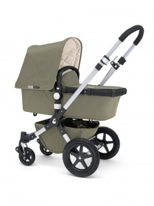 poussette-luxe-bugaboo-cameleon-3