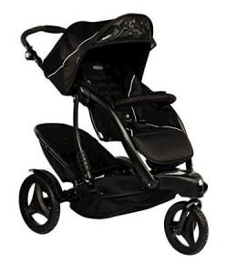 ed99006e140bd Choisir une poussette de luxe pour bébé