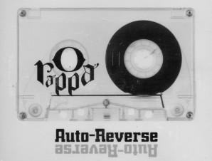 poussette-canne--reversible-auto-reverse