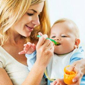 donner-manger-bebe