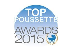 meilleures-poussettes-2015-awards