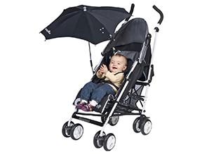 bebe-poussette-ombrelle