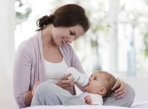 choisir-biberon-pour-son-bebe