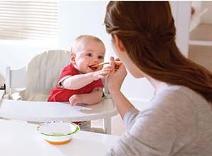 cuillere-bebe-apprentissage