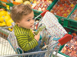 faires-ses-courses-avec-bebe