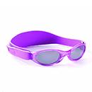 lunette-solaire-banz