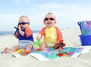 lunette-solaire-pour-bebe