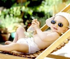 lunette-soleil-pour-bebe
