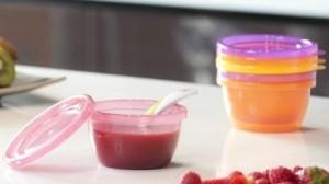 les pots de conservation repas b 233 b 233 top poussette