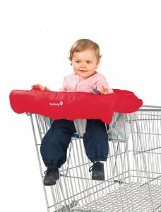 protection-caddie-enfant-safety-1st
