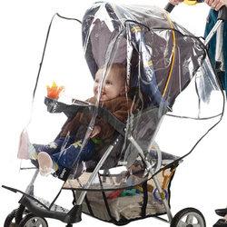 proteger-beb-de-la-pluie
