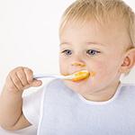 repas-de-bebe