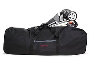 sac-pour-transport-poussette