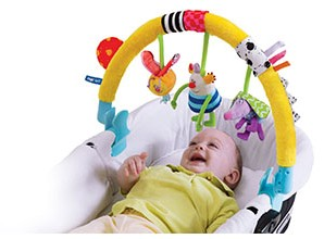 arche-jouet-pour-bebe