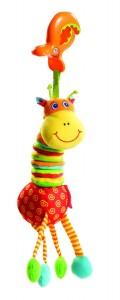jouet-tiny-love-girafe